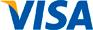 pay visa